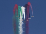 Al Fusan aerobatic display team