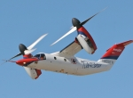 Two AgustaWestland 609 tiltrotor prototypes have accumulated 750 test hours in flight tests, while two more test aircraft–slated to join the program this year and next–are under construction in Italy. Certification is planned for 2016.