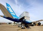 Boeing's 787 has completed its Dream Tour with visits to the UK, Scandinavia and Italy.