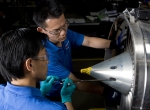 Dallas Airmotive recently opened a regional turbine center at Singapore's Seletar Aerospace Park.
