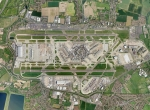 Emirates Airline wants Heathrow Airport's night ban to be relaxed for modern aircraft such as its Airbus A380s