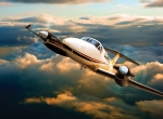 Hawker Beechcraft King Air 250