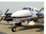 Hawker Beechcraft gets temporary breather from debt