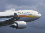 Indian airlines want to be bolstered by foreign investment.