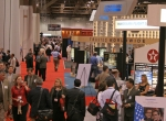 The NBAA Convention returns to Las Vegas next week; the city last hosted the con
