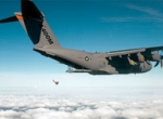 As part of a recent contract with EADS, the UK and Germany have elected to ta...