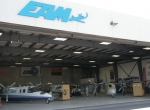 Executive Aircraft Maintenance has been in growth mode since it began operations in 2004.