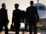 NetJets Soars in 2011, Eyes China for Further Growth