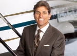 Directional Aviation Buys Sentient Jet, Everest Fuel