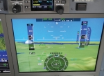 Rockwell Collins's Pro LineFusion PFD