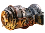 Honeywell's T53 engine