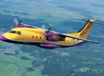 Two Dornier 328 turboprops help Welcome Air fill a niche in Salzburg others have disregarded in favor of denser routes.