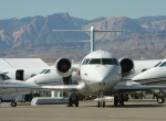 Aircraft brokers are seeing a robust market for preowned models as business aircraft resales hit an all-time high last year.  More than 40 brokerage and brokerage service companies are exhibiting at NBAA this year.