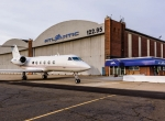 Atlantic FBO