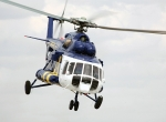 Russian Helicopters delivered a second Mi-171 to Indonesia's Airfast in November.