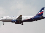 Sukhoi Superjet 100s have been in service for nearly three years with Aeroflot and currently they are joining Asia Pacific fleets such as Laos's Lao Central Airlines.