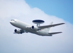 The mission avionics of Japan's fleet of four Boeing E-767 AWACS aircraft are being upgraded in a $950 million program.