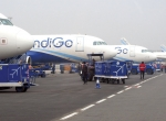 Budget carrier IndiGo, an IATA member, is being courted by Qatar Airways to participate in a code-share agreement.