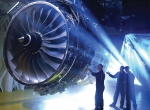 Rolls-Royce's Trent 1000, although destined for the 787-10, is scheduled to enter service first on the smaller 787-8 and -9 by mid-2016.