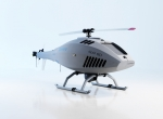 CybAero APID 60 unmanned helicopter