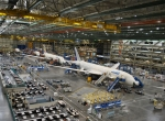 787 production
