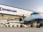 As Embraer's fleet grows, it is steadily increasing its worldwide network of customer-support centers.