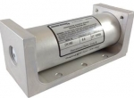 DK180 low frequency acoustic beacon
