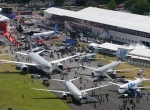 Farnborough 2014