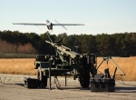 Textron Systems Aerosonde unmanned aircraft system