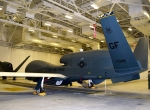 U.S. Air Force RQ-4 Global Hawk