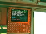 Rockwell Collins integrated datalink controller