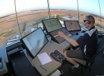 Melbourne airport tower automation system