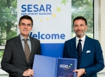 Sesar Deployment Manager delivers first program