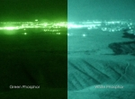 side-by-side NVG comparison