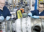 Having just been taken over by Kaman Aerospace, Timken Alcor Aerospace Technologies will complement Kaman's current business activities.