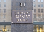 Export-Import Bank headquarters