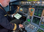 Flight deck automation systems
