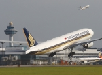 Having built its baseline reputation as a full-service operator, Singapore Airlines has recently branched out to address other market segments, in part by adding low-cost carriers to the SIA Group.
