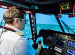 HeliOffShore eye-tracking research