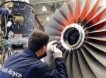 With more than 1,800 business aircraft engines under contract worldwide,  Rolls-Royce is expanding its CorporateCare fixed-cost maintenance program.
