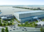 The new Gimpo Business Aviation Center in Seoul is due to open in May and will be South Korea's first purpose-built FBO.