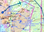 Jeppesen has added several new features to its Mobile FlightDeck electronic flight bag (EFB). The added features benefit instrument pilots, but also those flying under visual flight rules (VFR) in Sweden, Finland and Norway.