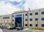 Gulfstream product support distribution center