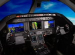 Garmin G5000 for Beechjet