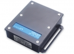 Blue Sky Network's HawkEye 7200A satcom system meets ICAO criteria for continuous aircraft tracking.