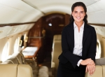 According to job placement firm Jet Professionals, hiring trained and qualified crew members is becoming increasingly difficult. Job seekers are able to pick their spots.