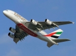 Airbus predicts the Middle East will be the second largest regional market in terms of 20-year demand for very large aircraft, accounting for 26 percent. As of last month the Gulf carrier Emirates had received almost 40 Airbus A380s.