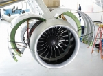 Pratt & Whitney expects to gain certification of the first version of the PW1100G for the Airbus A320neo during this year's fourth quarter.