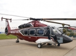 Turbomeca's Ardiden 3G turboshaft engine has been chosen to power the Kamov Ka-62 helicopter; it is due to complete European certification in mid-2015.