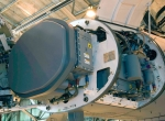 Raytheon Advanced Combat Radar